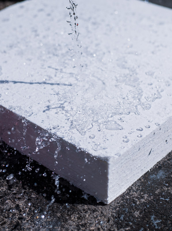 SLENTEX High Performance Insulation Material
