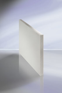 SLENTITE High Performance Insulation Material