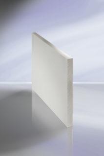 SLENTITE High Performance Insulation Material